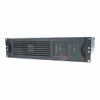 APC Smart-UPS RM 1500VA Shipboard - UPS ( rack-mountable ) - -- SUA1500R2X93