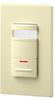 Wall Switch Occupancy Sensor -- OSSNL-INI