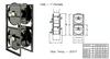 Stack Frame -- SFM 10-10 - Image