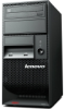 Lenovo ThinkServer TS200v 098111U Tower Entry-level Ser.. -- 098111U - Image