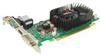 GT430 Series Video Card -- VN4303THX1
