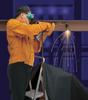 Weld-O-Glass 906 Medium-Duty Welding Blankets > SIZE - 6' x 8' > UOM - Each -- UB68