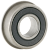30000 Underground Flanged Ball Bearing -- 32264-88