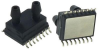 Low Pressure, Analog & Digital Signal-conditioned Pressure Sensor - SM5882 Series - Image