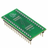 Adapter, Breakout Boards -- A895AR-ND