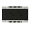Display Modules - LCD, OLED Character and Numeric -- 153-1047-ND