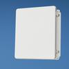 Enclosures : Wireless Enclosures -- PZNWE14