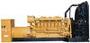 Diesel Generator Set -- 3516B