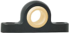 igubal®  Pillow Block Bearing, mm/inch - Image