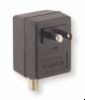 AC/DC Power Adapters -- 42356 - Image
