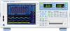 High Performance Power Analyzer -- WT1800E