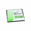 Memory - Modules -- Z9647-ND