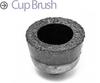 Encapsulated Brushes -- BUC-6E