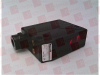 BALLUFF BLE 65K-1-F50T-1 ( (BOS00E4) PHOTOELECTRIC SENSOR, CONNECTION TYPE=SCREW TERMINAL, SWITCHING OUTPUT=RELAY NORMALLY OPEN/NORMALLY CLOSED (NO/NC) (CHANGE-OVER CONTACT), RANGE MAX.=50 M ) - Image