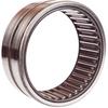 Ceramic Roller Bearing Elements -- Cerbec®