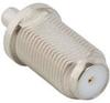 RF Adapters - Between Series -- 242224