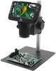 Microscope, Digital -- 243-26700-220-MNT-ND -Image