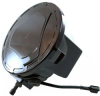 HID Spotlight - 50 Watt HID- Alum Housing - 6.75
