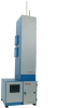 Continuous Particulate TEOM Monitor -- Model 1405 - F