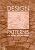 Design Patterns for Flexible Manufacturing -- 978-1-55617-998-3