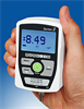 Series 2 Digital Force Gauge -- M2-5