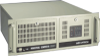 4U 14-Slot -- IPC-610-H - Image
