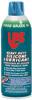 Heavy-Duty Silicone Lubricant -- 1516