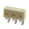 Rectangular Connectors - Board In, Direct Wire to Board -- 478-7785-1-ND -- View Larger Image