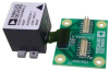 ANALOG DEVICES - ADIS16407/PCBZ - Inertial Sensor Eval. Board -- 859968