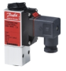 MBC 5000, Block-type compact pressure switches -- 061B500066 - Image