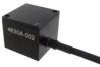 Plug & Play Accelerometer -- Vibration Sensor - Model 4630A Accelerometer