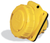 EPIC® Pin & Sleeve Connector -- 471363