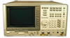 Receiver RF Section -- Keysight Agilent HP 85462A