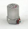 Integrated Piezoelectric Accelerometers -- 8405