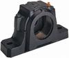 Bearing Units - Plummer Block & Accessories -- 506741