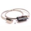 Analog Cable Connection Products -- 1492-ACAB010ED69 -Image