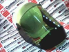 CEMENTEX AFS-200 ( 12 CAL FACE SHIELD WITH DIELECTRIC HARD HAT W/AFS-SB ) -Image