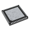 RF Transceiver ICs -- 1611-ATMEGA644RFR2-ZF-ND - Image