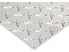 Aluminum 3003-H22 Diamond Tread Plate - Image