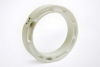 Polymer Technologies -- PTFE SHAPES & COMPONENTS