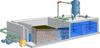 Dissolved Air Flotation Clarification System -- Leopold® Clari-DAF®