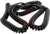 Cord, Retractile; 10; 15/16 in.; 0.28 in.; 20 ft. (Extended), 4 ft. (Retracted) -- 70125948