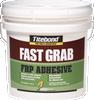 GREENchoice Fast Grab FRP Adhesive -- 4056