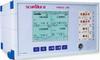 Pascal Lab Pressure Calibrator