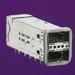 QSFP -- 76871-0006