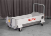 L44 Series - Low-profile Cart -- DB-L44