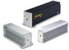25-100W CO2 Laser -- 10.2µm series