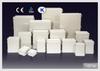 Plastic Box Stainless Hinge Type -- BC-CTH-352515