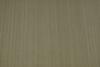 PTFE Coated Fiberglass Fabrics -- 41223