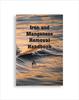 Iron and Manganese Removal Handbook -- 20440